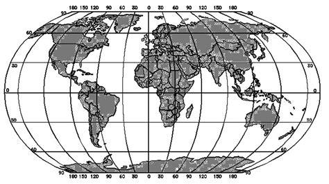 world map image latitude longitude longitude latitude map world maps