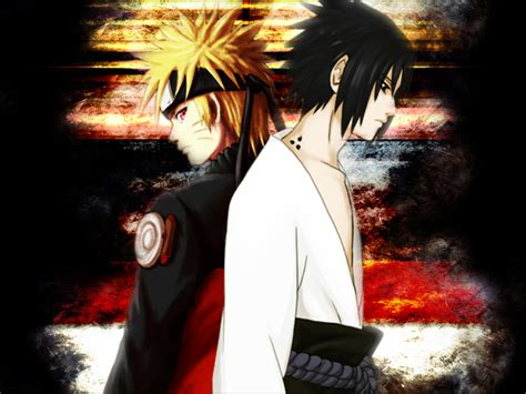 naruto shippuden naruto s hatred against sasuke naruto shippuuden