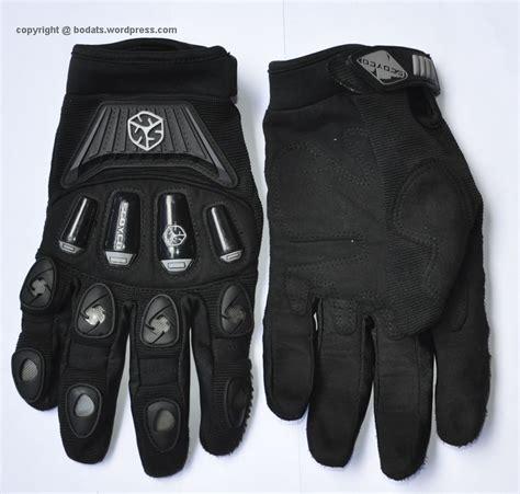 Sarung Tangan Pekerja alat perlindungan diri alat alat perlundungan diri