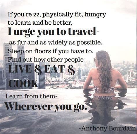 Travel Quotes 01 travel quotes the most inspiring travel quotes