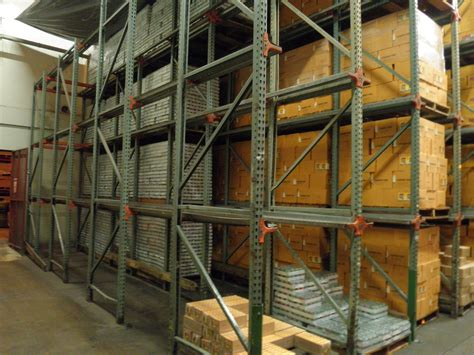 irc section 401 a 9 rack inventory 28 images scaffolding travis industries