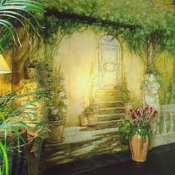 best wall paint the best painting and art design 3d nature wall painting
