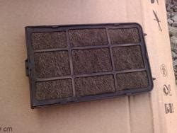 how often to change cabin air filters page 2