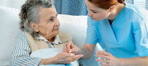 duty nursing lifematters more than home care