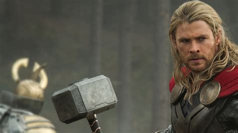 thor s thor 2 the dark world hd wallpapers hd wallpapers high