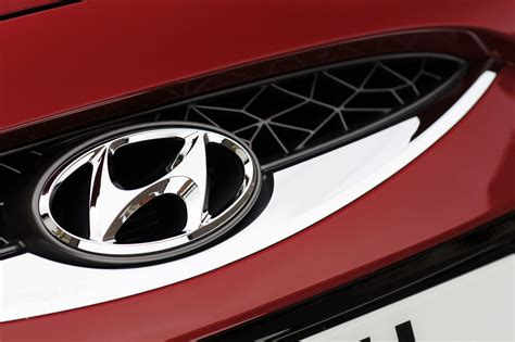 hyundai logo meaning hyundai logo huyndai car symbol meaning and history car