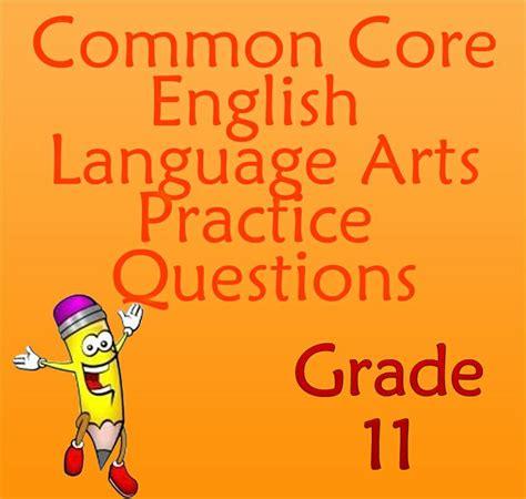 math 3 common core 11th grade speedy study guides ebook math practice test 11th grade pssa 11th grade math