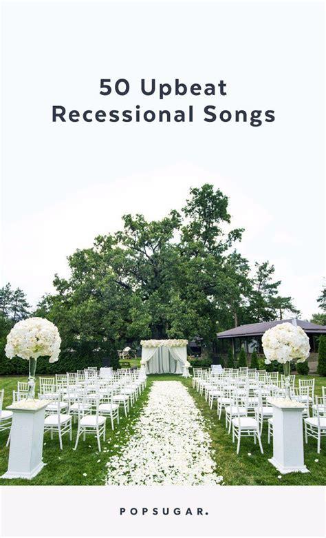 Best 25  Michael buble wedding songs ideas on Pinterest