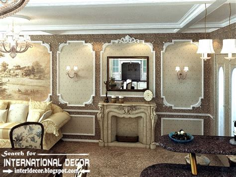 a classical british style home interior 14 professional tips for classic english style interiors