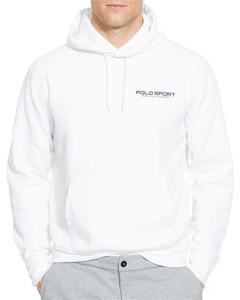 Hoodie Sweater As Roma 5 ralph polo sport sweatshirt polo ralph
