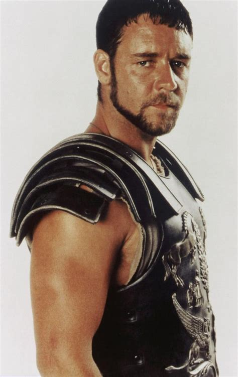 gladiator film russell crowe cineplex com gladiator a most wanted mondays presentation