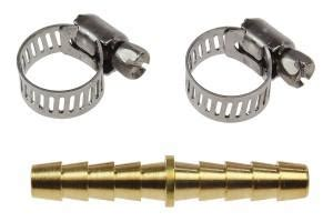 Hose Fittings Cook Iron Store