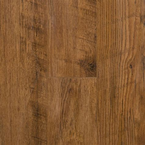 Preference Classic Laminate (12mm) ? Geelong Floors