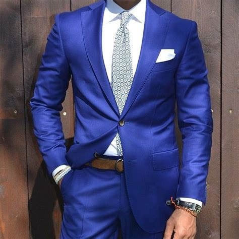 wearing a royal blue suit for wedding my wedding ideas 23 best hubby images on pinterest blue suits gentleman