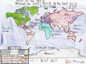desoto map ben s report on hernando de soto myokexilelit