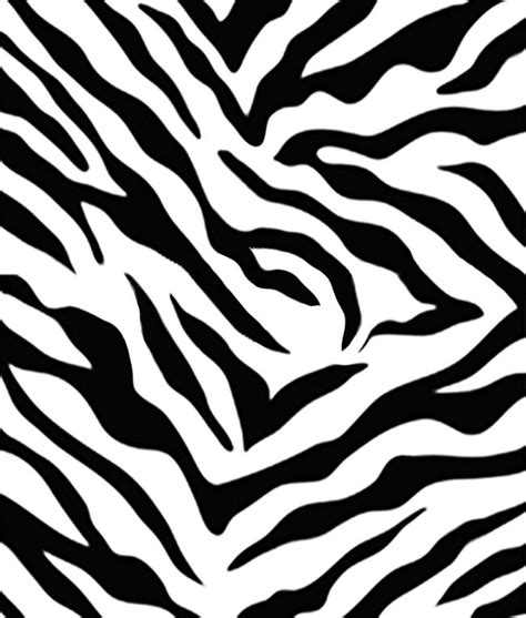 pattern zebra free zebra stencil to download here http interiorspl