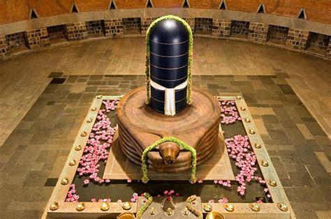 Isha Foundation Cottage Booking by Dhyanalinga Temple Coimbatore Tripadvisor