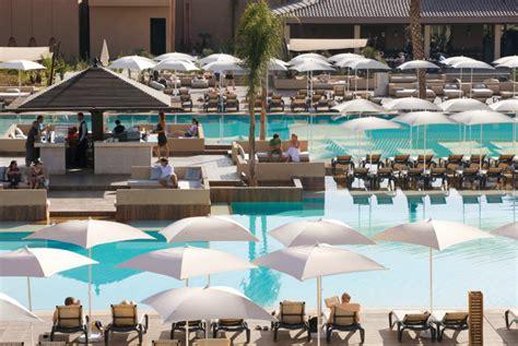 Best Price Bathroom Clubhotel Riu Tikida Palmeraie All Inclusive Family