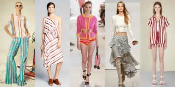 Summer 2017 Trends spring 2017 fashion trends guide to spring and summer styles