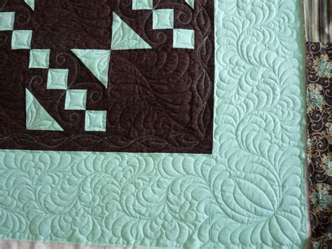 Quilt Sashing Designs by Border Sashing Designs At Mainely Quilts Of