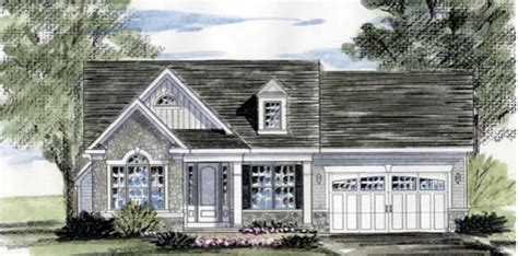 briarwood new home model sterling homes gerber homes available homes for sale ontario new york