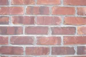 brick paint colors brick color paint