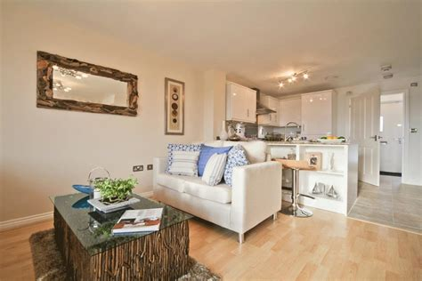 taylor wimpey 2 bedroom homes 2 bedroom terraced house for sale in norwich road dereham