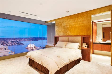sydney s luxury penthouse apartment sydney s luxury penthouse apartment digsdigs