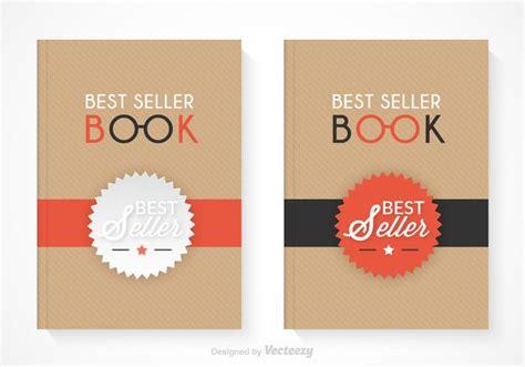 best seller ebook books top sellers best review