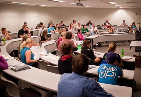 7 Annoying In Your College Classroom by Adjunct Instructors Bring Real World Experience To The