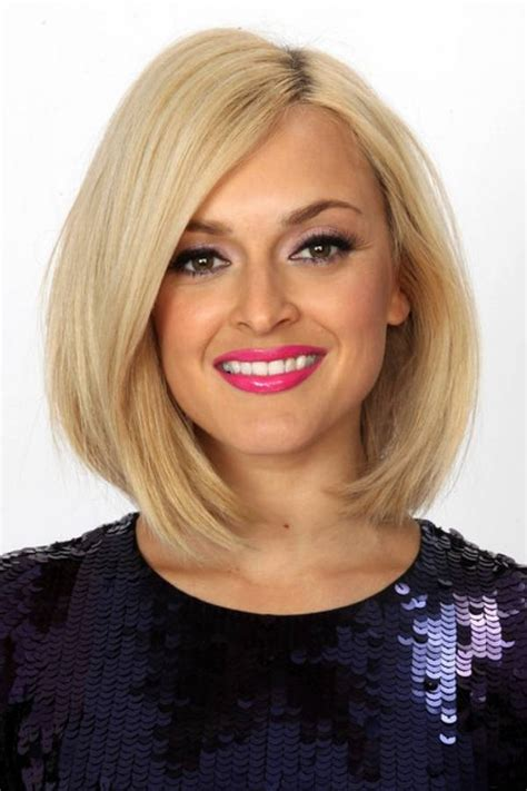 Bob Hairstyles 2016 With Bangs by Ways To Style Medium Bob Hairstyles With Bangs 2016 Bob