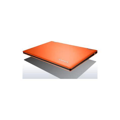 Harga Lenovo Orange harga jual lenovo ideapad 13 59355462 clementine