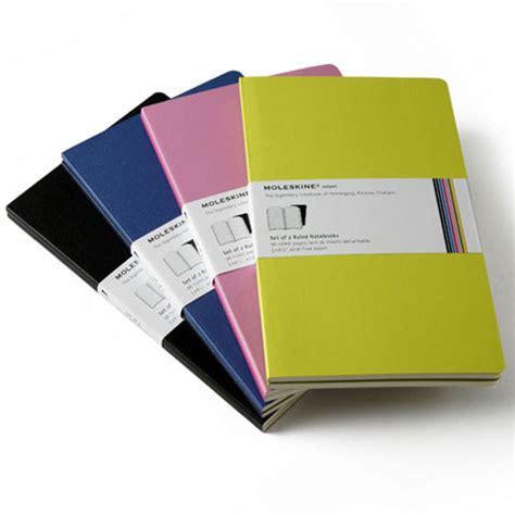 moleskine volant moleskine volant notebooks