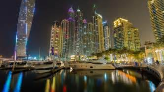 dubai hd pic wallpapers hd 1920x1080 dubai