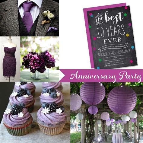 Best 25  30 year anniversary ideas on Pinterest