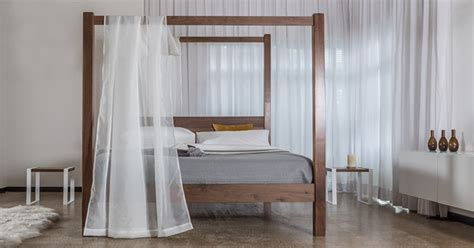 hoxton four poster bed our luxury modern four poster bed four poster bed more sizes 20 creative and simple diy