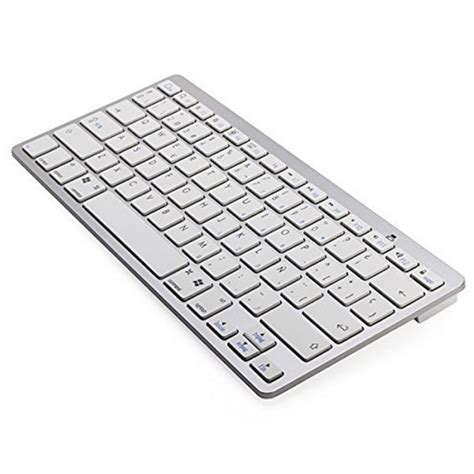 bluetooth keyboard mouse with bluetooth compatible keyboard and mouse for imac
