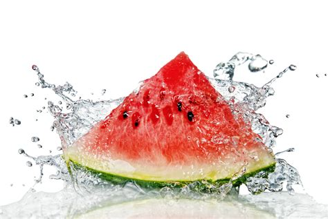 Water Melon watermelon diet lose 3 pounds in 5 days