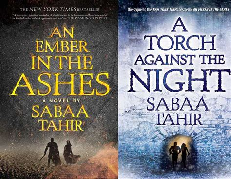 a torch against the a torch against the night book review three penny press