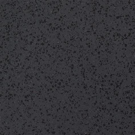 Samsung Quartz Countertop by Radianz Staron Quartz Surfaces