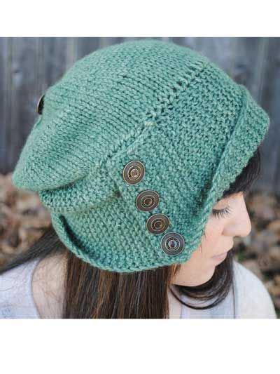 knitting pattern robin robin hood knit pattern stockinette top and garter