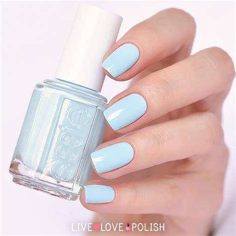 yolandas nail polish colors 20 most popular essie nail polish colors
