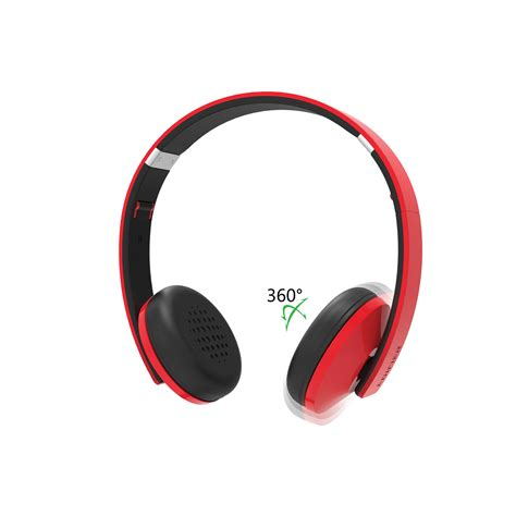 Edifier Headphone H750 edifier malaysia h750 foldable audiophile headphone