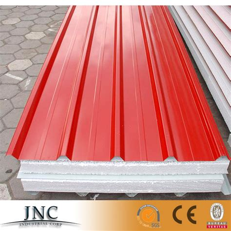 roofing seaford de fax number china alibaba express zinc roofing sheet galvanized
