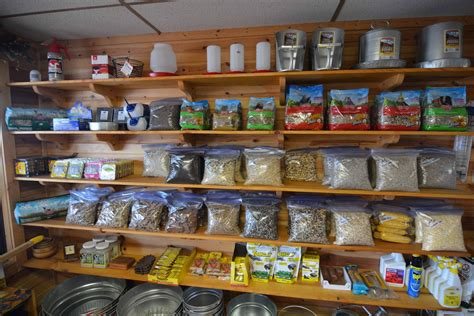 Healthy Pet Pantry by Lovely Healthy Pet Pantry Interior Design And Home