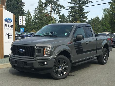 ford raptor lease    ford price release date reviews
