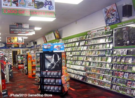 is gamestop open on thanksgiving 2014 100 images gamestop black friday 2017 ads deals and