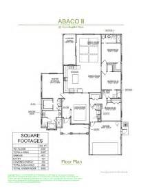 Florida Home Floor Plans metal building homes floor plans on metal home floor plans florida