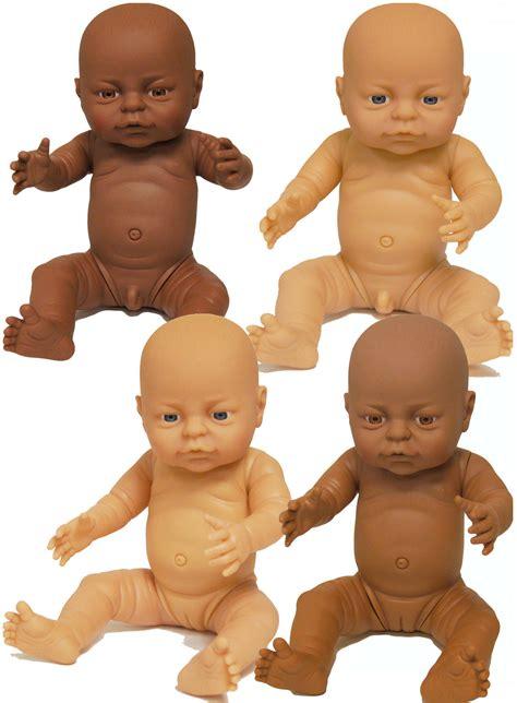 anatomically correct baby dolls australia new born anatomically correct bathable vinyl baby doll boy