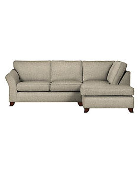 M S Sofas And Armchairs by Sofas Armchairs Leather Fabric Sofas M S